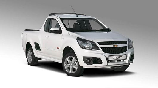 Ford Escort further Toyota Iq Review 2008 On also T Shirt 20cars likewise 1304524 1976 B100 furthermore Margot Robbie Smokes Weed. on chevy thing