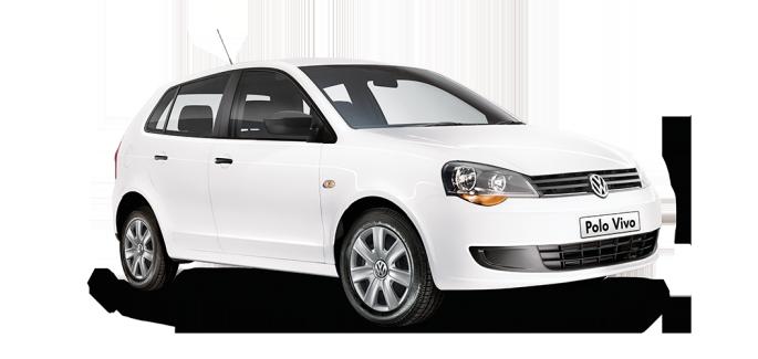 Long Term Car Rental Reviews