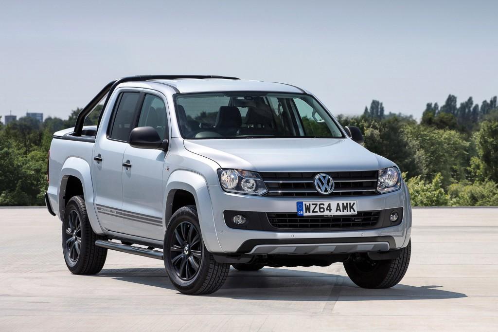 Volkswagen Amarok Review Pace Car Rentalpace Car Rental