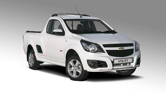 Diesel Vs Petrol Rent A Bakkie Pace Car Rentalpace Car